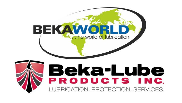 Baier + Köppel GmbH + Co. KG purchases Beka-Lube Products Inc.