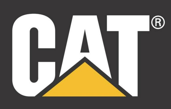 Caterpillar works with M2 Industries to expand range of rebuilt and refurbished landfill compactor wheels