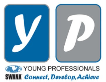 10 SWANA YPs honored as top 40 under 40 list at WasteExpo