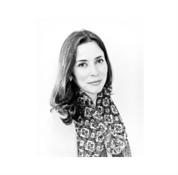 Liebherr USA Promotes Ana Cabiedes-Uranga to General Manager of Marketing.
