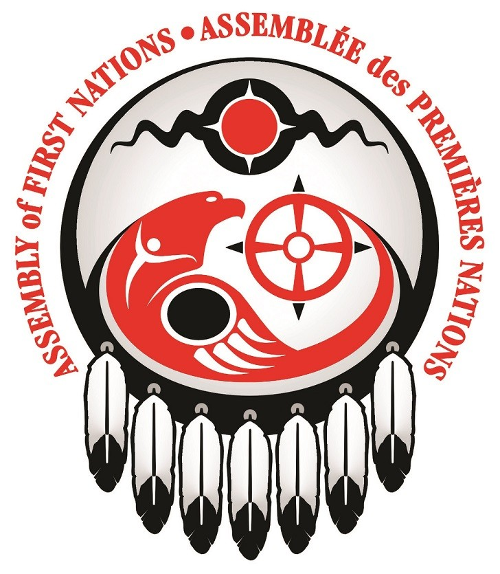 First Nations must be full partners in a new pipeline review process and rights must be respected, AFN National Chief Perry Bellegarde tells Senate Committee
