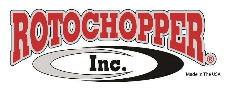 Rotochopper welcomes new sales manager to U.S. Southeast