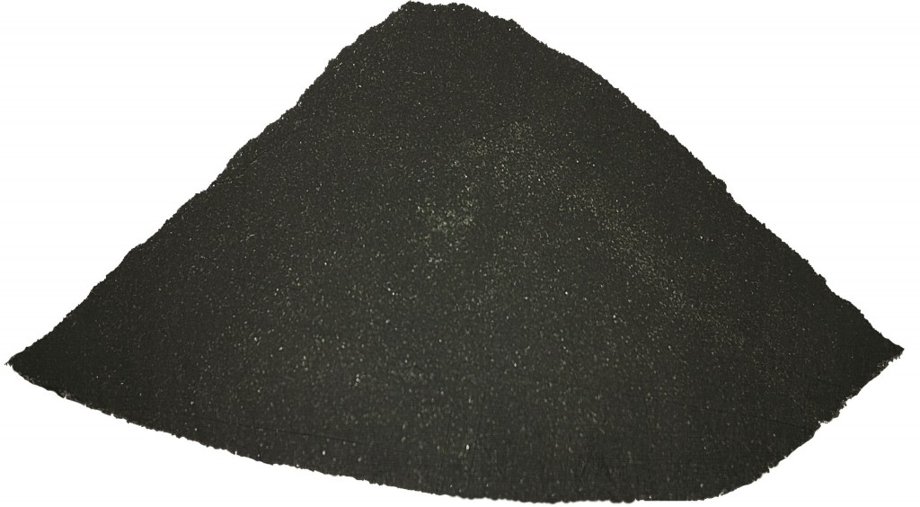 RMA (rubber-modified asphalt) is widely used in the U.S. (especially in the South) and increasingly across Canada.
