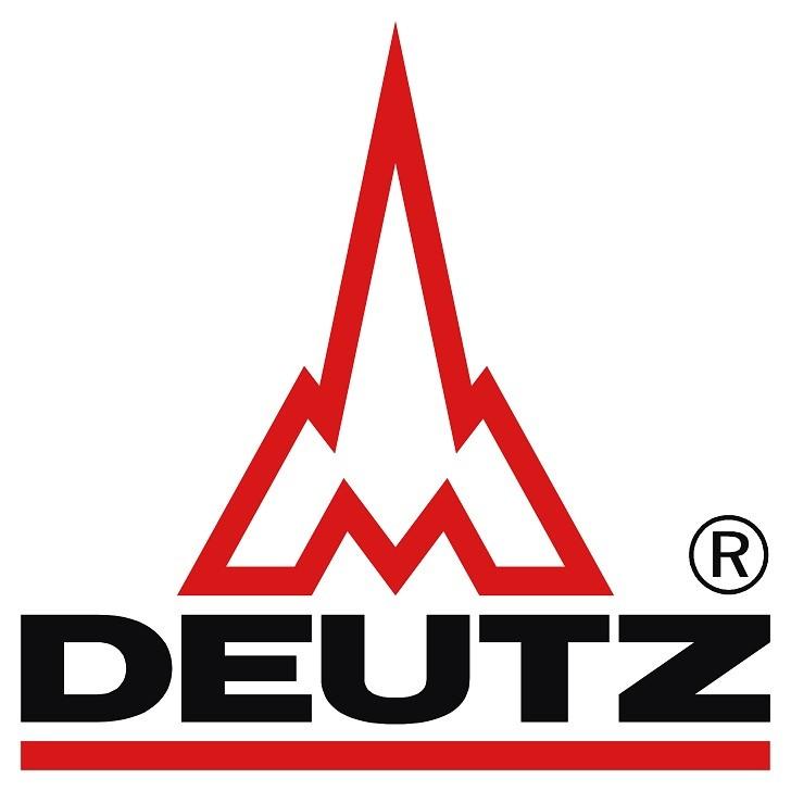 0107/26714_en_15842_29090_deutz-logo-1.jpg