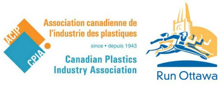Ottawa Race Weekend achieves 75% waste diversion