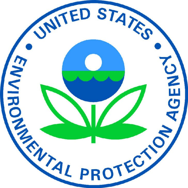 EPA proposes methodology for setting and revising user fees for hazardous waste electronic manifest system
