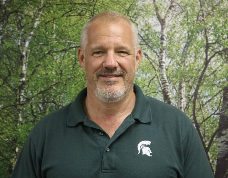 John Mocny - Chief Executive Officer