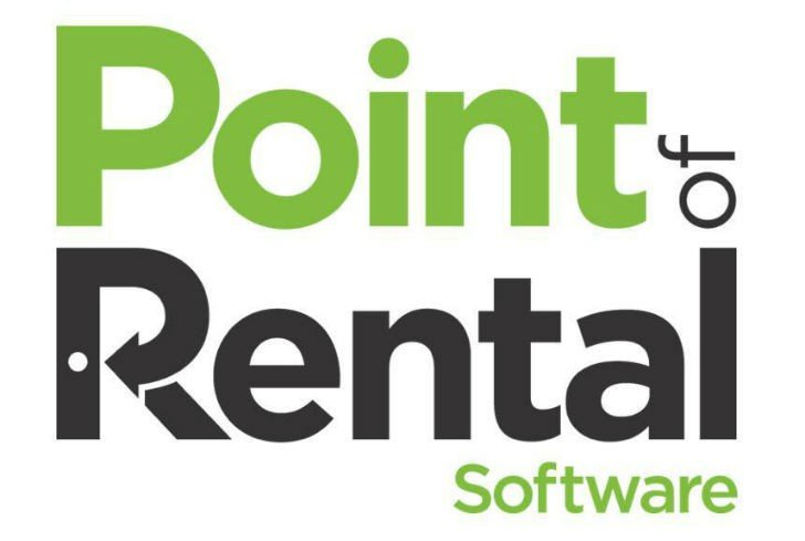 Point of Rental acquires Syrinx by Higher Concept Software