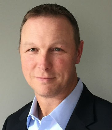 Ric Hobby - President & General Manager for Enevo North America