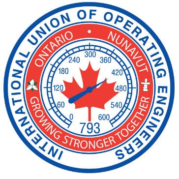 Local 793 lauds historic agreement on Energy East Pipeline