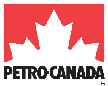 Petro-Canada Lubricants reveals its PC-11 launch campaign