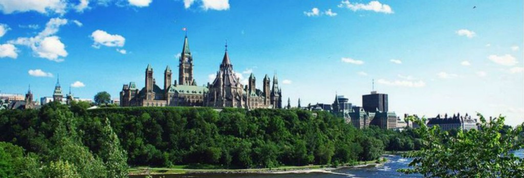 The City of Ottawa retained the services of Pure to perform a SmartBall tool inspection to identify and locate leaks and pockets of trapped gas .