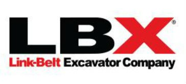 LBX Company welcomes back DLL as a preferred financing partner