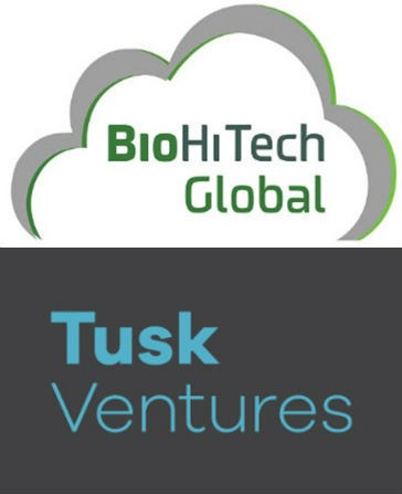 BioHiTech Global announces partnership with top strategic political, regulatory and communications consulting firm Tusk Ventures