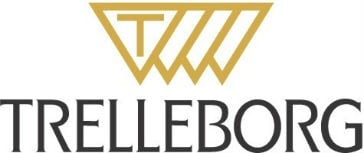 Trelleborg showcases innovative technologies at Industry Exhibition