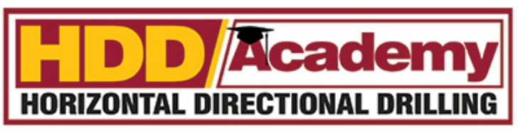 Plan to attend the 2017 Horizontal Directional Drilling (HDD) Academy