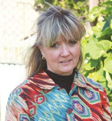 Susan Antler - Executive Director at Compost Council of Canada.