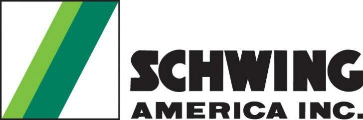 0111/27623_en_9d9d0_30308_schwing-america-logo.jpg