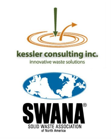 SWANA announces Don Ross Director of National Collection & Transfer Technical Committee