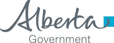 Alberta Government signs contract with Mountain View Partners to design, build, operate and partially finance the Southwest Calgary Ring Road