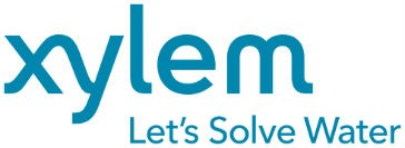 Xylem solutions for the entire water cycle to be displayed at WEFTEC