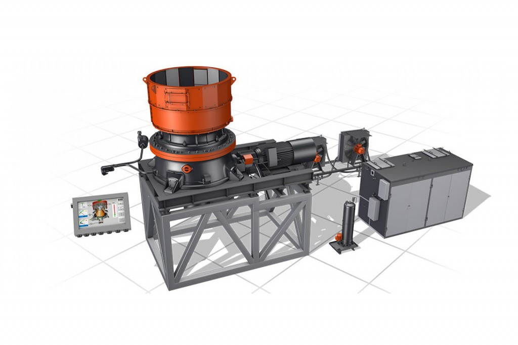 Where to buy crusher wear components overview? 28009_en_37e2e_30776_sandvik-ch865