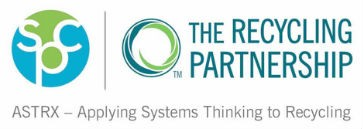 """ASTRX to """"apply systems-thinking to recycling"""" to help recover more high quality recyclables"""