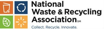 National Waste & Recycling Association goes global