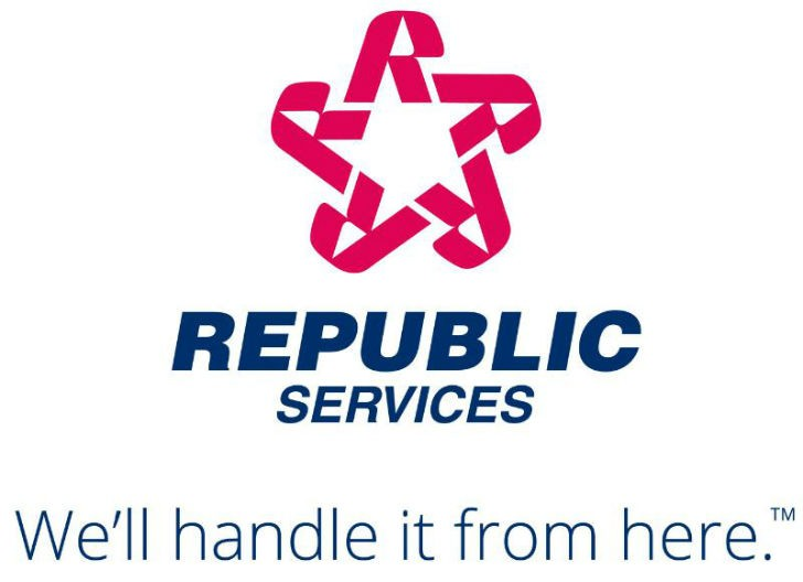 Republic Services' Southern Nevada Recycling Center receives industry facility of the year award