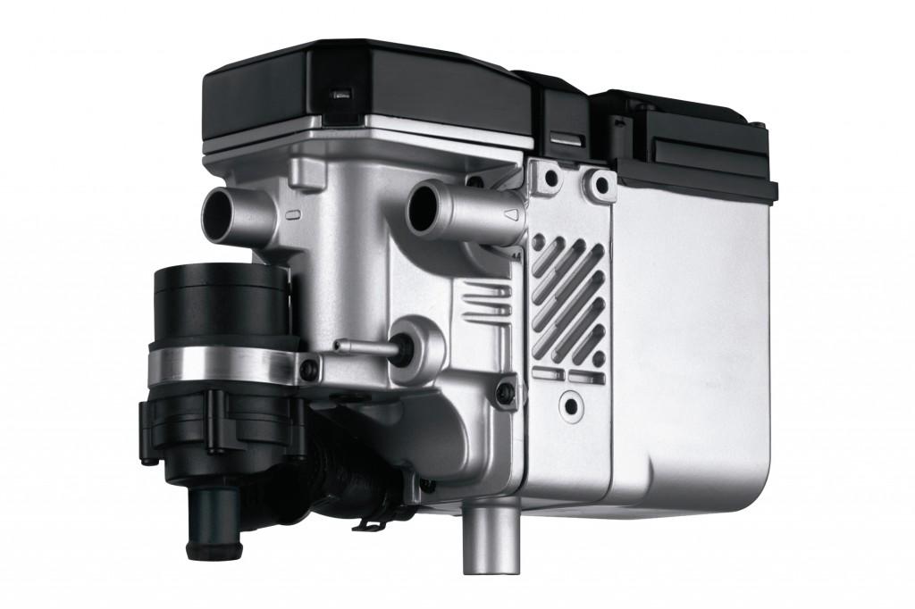 Thermo Pro 50 Eco