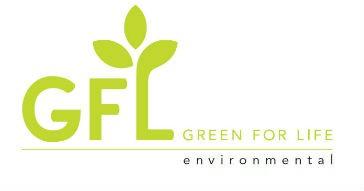GFL Environmental Inc. acquires B.C. organics processor and completes first U.S. merger