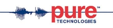 Pure Technologies awarded new work in U.S. worth up to CAD$14 million