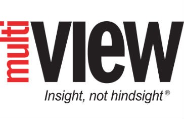 multiVIEW opens new office location to meet growing demand across Southwestern Ontario