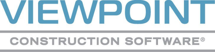 Viewpoint expands financial reporting options with Global Software's spreadsheet server for Vista by Viewpoint