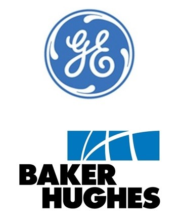 GE and Baker Hughes combine to create new services company