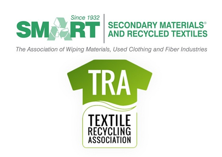 Recycled Textile Associations unite to combat media misconceptions