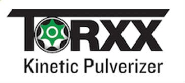 TORXX adds industry veteran; Kinetic Pulverizer poised to evolve industry