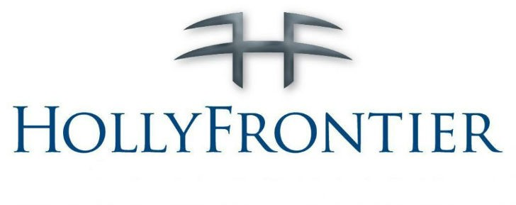 HollyFrontier to acquire Suncor Energy's Petro-Canada Lubricants business