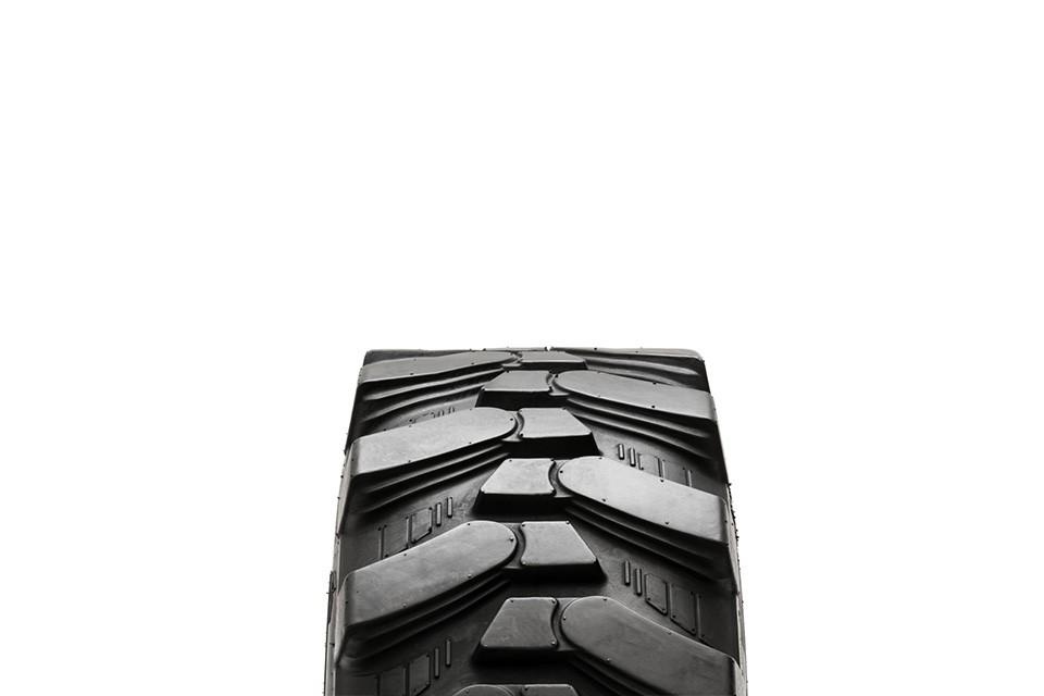 Camso - SKS 532 Tires