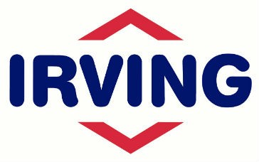 Irving recognized on Canada's Top 100 Employers list