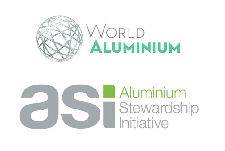 Leading global aluminium organizations sign MoU with focus on recycling