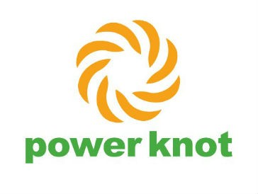 0116/28910_en_05175_30472_power-knot-logo.jpg