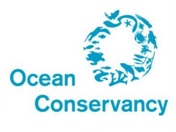 APEC recognizes waste management as regional priority