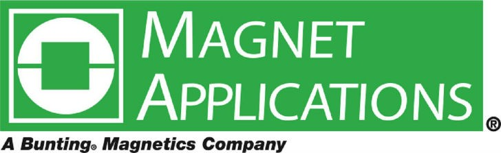 Magnet Applications announces breakthrough in 3D printed NdFeB magnets