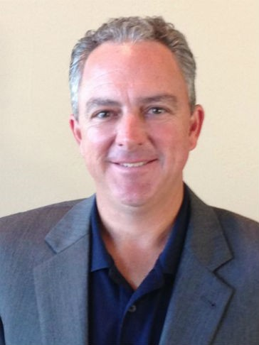 Randy Wingenroth