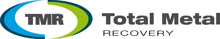 Total Metal Recovery unveils details on plans for new metal recycling plant in Quebec