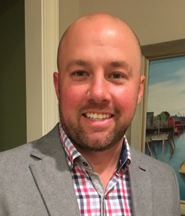 Zach Martin named VP of Sales-North America of Big Truck Rental