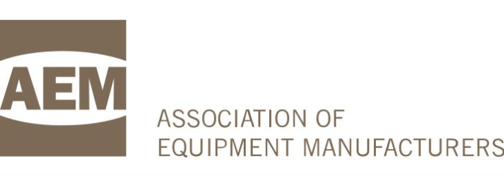AEM, CECE sign agreement to partner on exhibitions worldwide