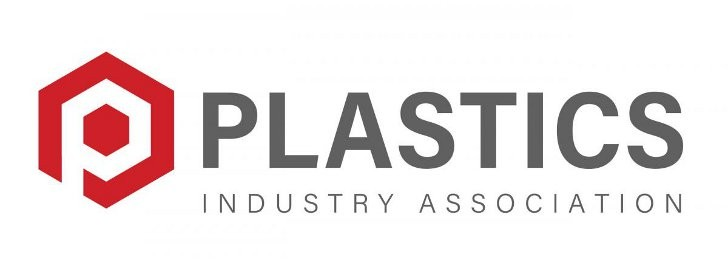 SPI rebrands as Plastics Industry Association (PLASTICS)