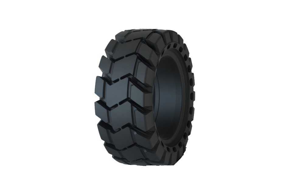 Camso - SKS 793S Tires